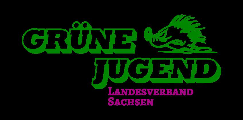 GJ Sachsen Logo