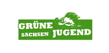 logo-gj-sn-neu