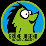 GJ Sachsen-Anhalt