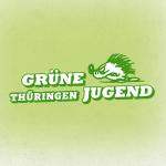 GJ Thüringen