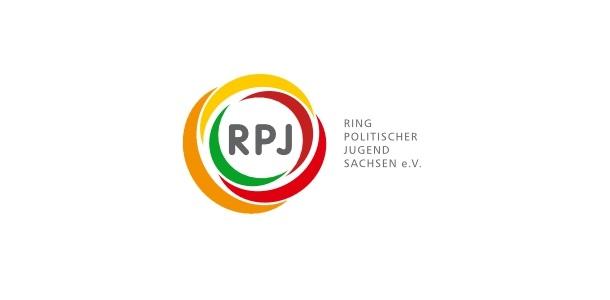 Diese Veranstaltung wird gefördert aus Mitteln des Freistaates Sachsen