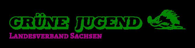 gj-sachsen-sonderform-kleiner