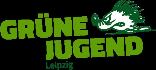 Aktiventreffen GJ Leipzig @ Abwechselnd Online und draußen im Park, siehe Beschreibungstext | Leipzig | Sachsen | Deutschland
