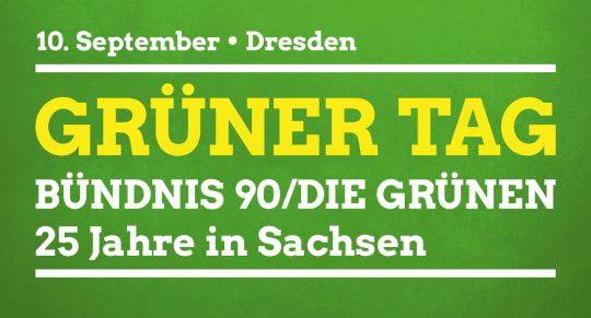 GRÜNER TAG 2016 @ Deutsches Hygienemuseum | Dresden | Sachsen | Deutschland
