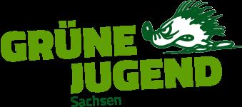 gj sachsen logo grün aggri-klein